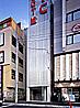 NOB(2006)