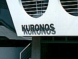 kuronos06