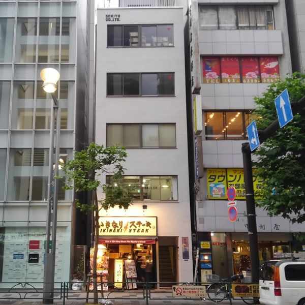 senju-shinjuku2017_image002-2