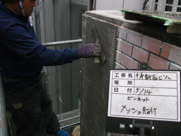 senju-shinjuku2017_image010
