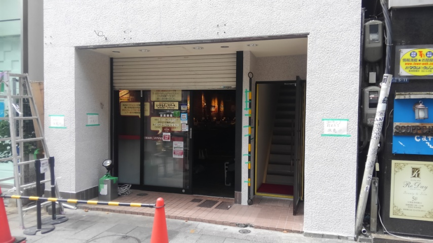 senju-shinjuku2017_image022