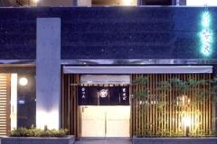 yasube_01