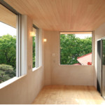 住居デザイン